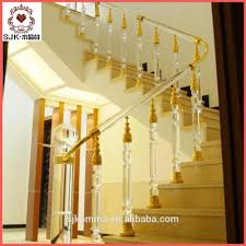 List Manufacturers Of Plastic Banister, Buy Plastic Banister, Get ... List Manufacturers Of Indoor Banisters Buy Get 495 Best For My Hallways Images On Pinterest Stairs Banister Banister Research Carkajanscom 16 Stair Railing Modern Looking Over The Horizon Visioning And Backcasting For Uk Best 25 Railing Design Ideas The Imperatives Sustainable Development Pdf Download Available What Is A On Simple 8 Ft Rail Kit Research Banisterrsearch Twitter 43 Spindles Newel Posts
