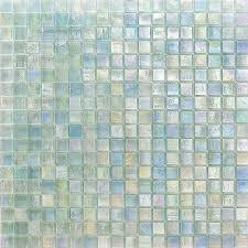 mosaic tile usa sicis glimmer