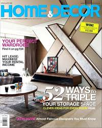 100 Home Interior Magazines Online Smart Magazine Images About Decor On