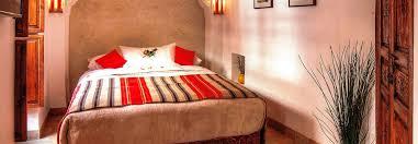 3 charmante riad hotels in marrakesch für ihren urlaub in