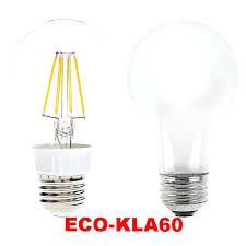 bulbs track lighting replacing halogen chandelier types