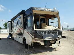 Damaged Damo Motorhome Recreational Vehicle For Sale And Auction ... Salvage Cars For Sale In Michigan Weller Repairables Rebuilt Title Trucks Blog Used Mercedesbenz Tros1845accidentamagedunfall Tractor Scrap Car Yard Brisbane Auto Wrecking And Dismantling Facility Rocklea Damaged New For Flooding Damaged 100 Vehicles Youtube Air Of Dallas Quick Organized Thorough Aircraft