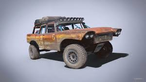Dodge D100 I Wasn't Gonna Make Another D100 So Soon But The Source ... The History Of Trophy Truck Bj Baldwin 850hp Is A 150mph Mojave Desert 2014 Dodge Ram 3500 Rocker Panels 7 Dodgeram Trucks That Raced At Baja Dodgeforum 2010 Dodge Mopar Ram Runner Nceptcarzcom Moparizada Pinterest Ford The Trophy Truck You Can Afford Wheeling 2016 Toyota Tacoma 2011 Diesel Magnaflow Equipped At Home King Of Gallery 1500 On 20x9 W New Remington Offroad Decal
