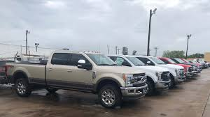 Platinum Ford Dealership In Terrell TX - Serving Forney, Rockwall ... Used Ford Trucks Near Winnipeg Carman F150 Review Research New Models 2011 F350 4x2 V8 Gas 12ft Utility Bed At Tlc Truck For Sale In Casper Wy Greiner Cars Oracle Az Freeway Car Dealership Bloomington Mn 55420 2001 Super Duty Drw Regular Cab Flatbed Dually 73 Ford Pickup Parts 20 Images And Wallpaper 2012 F250 Srw King Ranch Fine Rides Serving Mccluskey Automotive 2017 Xlt Plymouth South Bend