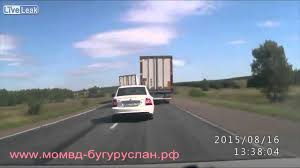 CRAZY OVERTAKING ENDS IN TRUCK CRASH - YouTube Euro Truck Simulator 2 Online Multiplayer Crashes Compilation 9 Funny Moments Crash M1 Motorway 9th November 2012 Youtube Fire Hit Headon In Tanker Truck Crashes At Boardman Intersection Car Crashes In America Usa 2018 83 1 Car Russian Accidents Road After Apparent Police Chase Southwest Detroit Best New Winter 2017 Hardest Trucks Accidents Terrible Truck Crash Compilation Driving Fails And Caught On