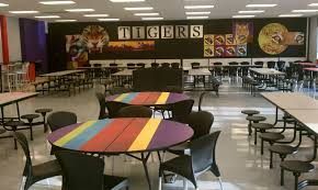 Cafeteria Seating | Cafeteria Furniture From Carroll Seating Outdoor Steel Lunch Tables Chairs Outside Stock Photo Edit Now Pnic Patio The Home Depot School Ding Room With A Lot Of And Amazoncom Txdzyboffice Chair And Foldable Kitchen Nebraska Fniture Mart Terrace Summer Cafe Exterior Place Chairs Sets Stock Photo Image Of Cafe Lunch 441738 Table Cliparts Free Download Best On Colorful Side Ambience Dor Table Wikipedia