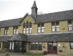 Longwood Grange Nursing Home Kirklees West Yorkshire HD3 4UP