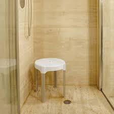 ks badezimmer stuhl kolpasan