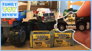 Toy Trucks TONKA TINYS Police Truck & Fire Rescue Team Helicopter ... The Rebirth Of A Tonka Truck Papa Mikes Place Usaf Jeep For Restoringparts Only 1 Headlight 1960s Vintage Tonka State Hi Way Dept 975 Parts Or Restoration Fire Trucks In Action By Victoria Hickle 2003 Board Book Ride On Dump Canada Best Resource 1959 Bronze Pickup Repair 11545846 Ford Cab 1960 For Sale Holidaysnet Metal All Original Parts Custom 1955 Mfd Water Pumper Truck Works Cstruction Equipment