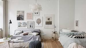 studio 10 conseils malins pour bien aménager un petit espace appartement nos conseils pour bien aménager studio