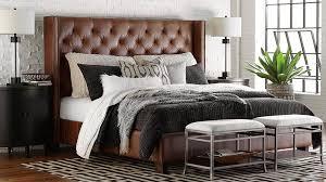 Bedrooms We Love Rooms We Love