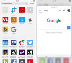 9 ways 3D Touch can make you more productive in Safari