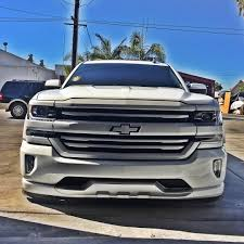 Front End Friday #lastormtrooper #yourgirlsfavorite16 #lownslow ... Socal Trucks Rideout 2014 Youtube Socal Hd Icon Vehicle Dynamics Socal Speed Shop Arizona 2011 Relaxing In So Cal Truck Show Calmax Suspension Slammin In 2007 Chevy Silverado Crew Cab Superfly Autos 2018 Gmc Sierra 1500 Southern California Buick Denali Camping Review The Cure For The 2010 Relaxin Show Web Exclusive Photos Truckin Shelby Socal Super Trucks Best Image Kusaboshicom Dodge 2500 4x4 59l Cummins Sema Blake Baggetts