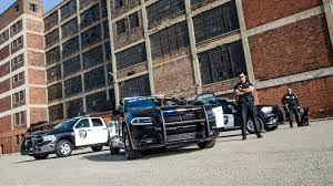 Fiat Chrysler Debuts Dodge Law Enforcement Vehicle Page - The Drive Busesslink Bolles Stafford Ct Mson Ma Commercial Vehicles Cargo Vans Mini Transit Promaster Used 2008 4door Dodge Ram 4500 Tow Truck For Sale Youtube Maislin Bros Fleet Trucking Pinterest Ford Trucks Kolar Chevrolet Buick Gmc Fleet Trucks And Sales Near Queen Creek Az 2019 1500 For Sale In Edmton All New Best Work Ocala Fl Phillips Chrysler Durango Police Special Service Vehicle At Crown North Home Capital Services Business 2014 2500 Crew Cab Long Bed Lease Remarketing