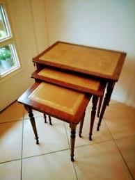 möbel aus mahagoni fürs wohnzimmer günstig kaufen ebay