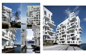Apartment Building Design Inspirational Apartment Building Design ... Apartments Design Ideas Awesome Small Apartment Nglebedroopartmentgnideasimagectek House Decor Picture Ikea Studio Home And Architecture Modern Suburban Apartment Designs Google Search Contemporary Ultra Luxury Best 25 Design Ideas On Pinterest Interior Designers Nyc Is Full Of Diy Inspiration Refreshed With Color And A New Small Bar Ideas1 Youtube Amazing Modern Neopolis 5011 Apartments Living Complex Concept