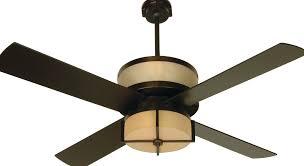 Interior Design Ceiling Fans With Remote Elegant Outdoor Ceiling