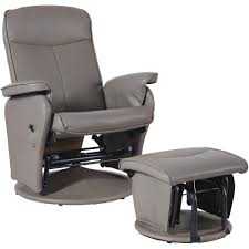 Mega Motion Lift Chair Manual by Motion Chair