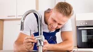 tropfenden wasserhahn reparieren diy anleitung für küche bad