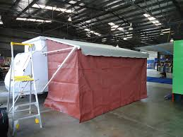 Caravan Annexe & Awnings - Camping - Custom Products Rollout Caravan Awning Roll Out Porch For Sale Wide Annexes Universal Annex East Caravans Australia Isabella Curtain Elastic Spares Buying Guide Which Annexe Is Right You Without A Galleriffic Custom Layout With External Controls Captain Cook Walls Awaydaze Caledonian Lux Acrylic Awning Bedroom Annex