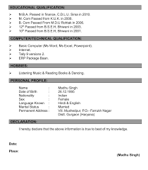 Resume Formats - Making Resume Editable Resume Template 2019 Curriculum Vitae Cv Layout Best Professional Word Design Cover Letter Instant Download Steven Making A On Fresh Document Letters Words Free Scroll For Entrylevel Career Templates In Microsoft College High School Students Formats 7 Resume Design Principles That Will Get You Hired 99designs Format New Check Your Beautiful How To Create Wdtutorial To Make A Creative In Word Do I Make Doc 15 Free Tools Outstanding Visual