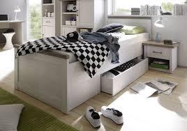 möbel wohnen tv lowboard luca sideboard wohnzimmer