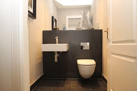 5 ways your downstairs cloakroom can make the right