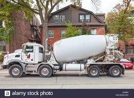 Toronto, Canada - Oct 12, 2017: Concrete Truck Driving In The City ... Varsity Blues Misadventures James Van Der Beek Pays Tribute To Varsity Blues Costar Ron Lester Get Rid Of It In Erie News Goeriecom Pa Billy Bobs 66 Chevy C10 Classic 1955 Pinterest Message Board Wallpaper Stop Refuel At West Plazas 3rd Gears Grub Eertainment Mark Isham Various Artists Music From And Inspired Idris Elba The Wire Dark Tower Career Hlights Movie Filmdagbok Chapel Hill North Carolina Dead 45 Actor Played Bob