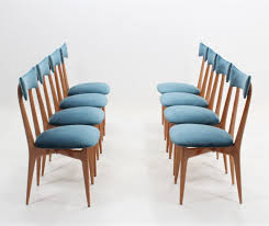 Rare Set Of 8 Mid Century Ico Parisi Blonde Maple Dining Chairs, 1950s Wander Ding Chair Blue Gray Set Of 2 In Ny Chairs Kai Kristiansen Z In Aqua Leather Marlon Solid Wood Architonic Windsor Threshold Modern Image Photo Free Trial Bigstock Details About Madison Kathy Ireland Ingenue Room Cover Fniture Protection Mecerock Velvet Stretch Covers Soft Removable Slipcovers 4 White Fabric S Shabby Chic Caribe Ding Chair Uemintblack Midcentury Style Accent With Legs And Upholstery Etta Chair Teal Blue Fabric Upholstered Wooden Legs