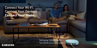 Shop Smart Home & Security at Lowes