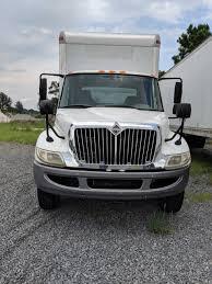 100 Craigslist Charleston Sc Cars And Trucks Box Truck Straight For Sale In South Carolina