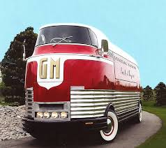 100 Old Semi Trucks Rare Truck From Ortonville Featured At Baker College Classic