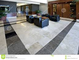 Flooring Materials For Office by Office Tiles Office Floor Tiles Design Suppliers And