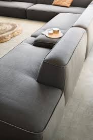 Tufty Time Sofa Replica Australia by 199 Best Sofas Images On Pinterest Sofa Design Armchair And