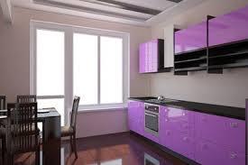 repeindre meuble cuisine laqué rénover un meuble laqué relooker meubles