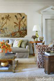 Southern Living Family Rooms by 2371 Best Living Rooms Images On Pinterest Living Spaces