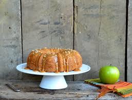 Libby Pumpkin Bread Recipe Cooks Com by Roast Chicken In A Clay Baker Lemony Thyme