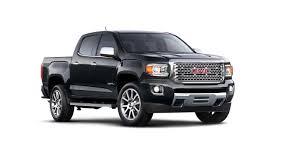 100 Trucks For Sale Wichita Ks New GMC Canyon In KS Donovan Auto Truck Center