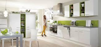 moderne küchen günstig kaufen bei sconto sconto