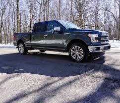 Review: 2015 Ford F-150 King Ranch - 95 Octane Best Of Ford Trucks F 150 King Ranch Selling Wantagh Ny Enthill 2015 Ford F150 4 New 2018 601a Ecoboost Door Pickup In 2017 F250 Super Duty Arrival Motor Trend The Start Of The Luxury Truck Talk Single Cab Preowned 2011 Srw Crew West Auctions Auction 2006 F350 Item Review 95 Octane Used 2014 4x4 For Sale In Statesboro Ga 2013 Supercrew Ecoboost 4x4 First Drive Custom Ideal 250 Srw