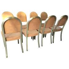 General Fireproofing Round Back Aluminum Eight Dining ... General Fireproofing Round Back Alinum Eight Ding Chairs Ikea Klven Table And 4 Armchairs Outdoor Blackbrown Room Rattan Parsons Infant Chair Fniture Decorate With Parson Covers Ikea Wicker Ding Room Chairs Exquisite For Granas Glass With Appealing Image Of Decoration Using Seagrass Paris Tips Design Ikea Woven Rattan Chair Metal Legs In Dundonald Belfast Gumtree Unique Indoor Or Outdoor