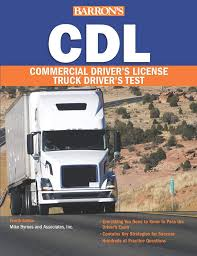 Buy Barron's CDL: Commercial Driver's License Test (Barron's CDL ... Learn How To Driver A Semitruck And Take Learner Test Class 1 2 3 4 Lince Practice Tests At Valley Driving School Buy Barrons Cdl Commercial Drivers License Tesla Develops Selfdriving Will In California Nevada Fta On Twitter Get Ready For The Road Test Truck Of Last Minute Tips Pass Your Ontario Driving Exam Company Failed Properly Truckers 8084 20111029 Evoc Rebecca Taylor Passes Her Category Ce Driving Test Taylors Trucks Drive With Current Collectors Public Florida Says Cooked Results
