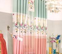 Curtain Rod Set India by Man Cave Curtain Rods Mens Bedroom Wall Decor Perfect Interior