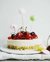 bunte joghurt torte ohne backen rezeptebuch