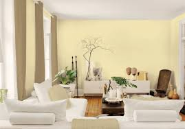 Colors For A Living Room by A Soft Yellow Is The Color For 2014 Pittsburgh Post Gazette