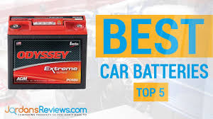 Find The Best Car Batteries | Top Car Battery Reviews 2016 - YouTube Best Car Battery Reviews Consumer Reports Rated In Radio Control Toy Batteries Helpful Customer Titan U1 Tractor Batteryu11t The Home Depot Top 10 Trickle Charger 2018 Car From Japan Dont Buy A Until You Watch This How 7 For Picks And Buying Guide 8 Gps Trackers To For Hiking Cars More Battery Http 2017 Equipment Area 9 Oct Consumers