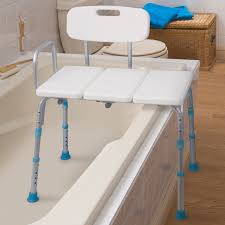 Bathtub Transfer Bench Swivel Seat by Bathtub Transfer Bench U2014 Steveb Interior