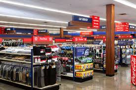 Pep Boys Battery Check / Online Discount Tires On Sale At Pep Boys Half Price Books Marketplace 8 Coupon Code And Voucher Websites For Car Parts Rentals Shop Clean Eating 5 Ingredient Recipes Sears Appliances Coupon Codes Michaelkors Com Spencers Up To 20 Off With Minimum Purchase Pep Battery Check Online Discount October 2018 Store Deals Boys Senior Mania Tires Boathouse Sports Code Near Me Brand