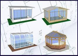 Sunroom Plans Photo by Sunroom Addition Floor Plans Thesouvlakihouse