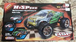 RC LOVER: My Memory Having RC CAR (Parts 36) 2017 HSP 1/10 Brontosaurus. Redcat Racing Volcano Epx Volcanoep94111rb24 Rc Car Truck Pro 110 Scale Brushless Electric With 24ghz Portfolio Theory11 Rtr 4wd Monster Rd Truggy Big Size 112 Off Road Products Volcano Scale Electric Monster Truck Race Silver The Sealed Bearing Kit Redcat Lego City Explorers Exploration 60121 1500